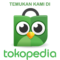 Find me in tokopedia